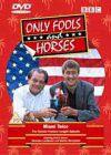 Only Fools & Horses-Miami Tw. - (Import DVD)