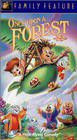 Once Upon a Forest - (DVD)