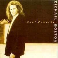 Michael Bolton - Soul Provider: The Best Of Michael Bolton (CD)