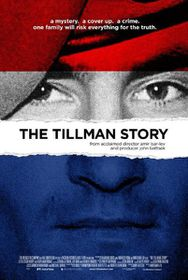 The Tillman Story (DVD)