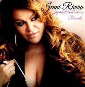 Joyas Prestadas (Banda Version) - (Import CD)