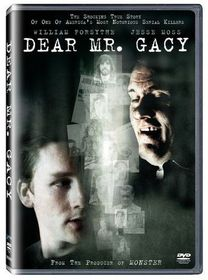 Dear Mr. Gacy (DVD)
