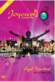 Joyous Celebration - Joyous Celebration Vol.16 - Live At Carnival City (DVD)
