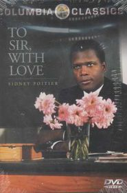 To Sir with Love - (Region 1 Import DVD)