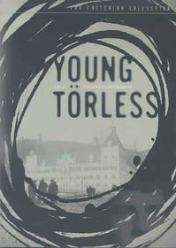 Young Torless - (Region 1 Import DVD)