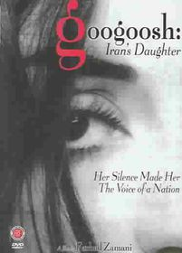 Googoosh:Iran's Daughter - (Region 1 Import DVD)