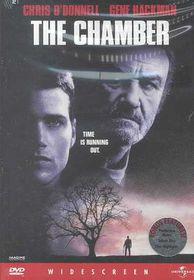 Chamber - (Region 1 Import DVD)