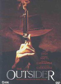 Outsider - (Region 1 Import DVD)