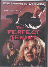 Perfect Tenant - (Region 1 Import DVD)