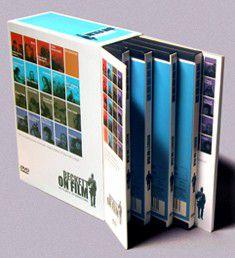 Beckett On Film (Import DVD)