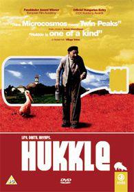 Hukkle - (Import DVD)