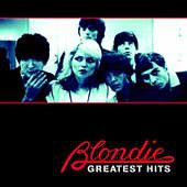 Blondie - Greatest Hits (CD)