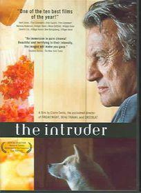 Intruder - (Region 1 Import DVD)