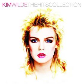 Wilde Kim - Gold Collection (CD)