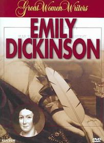 Emily Dickinson - (Region 1 Import DVD)