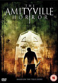 Amityville Horror (2005) (Import DVD)