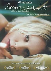 Somersault - (Region 1 Import DVD)