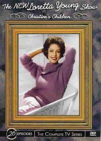 Loretta Young Show - Christina's Children Series - (Region 1 Import DVD)