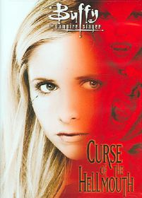 Buffy Vs Tales from the Hellmouth - (Region 1 Import DVD)