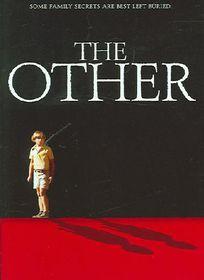Other - (Region 1 Import DVD)