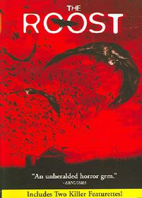 Roost - (Region 1 Import DVD)