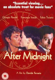 After Midnight - (Import DVD)