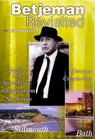 Betjemans Revisited - (Import DVD)