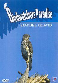 Birdwatchers-Sanibel Island - (Import DVD)