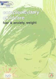Complementary Childcare-Fear - (Import DVD)