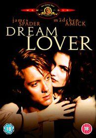 Dream Lover - (Import DVD)