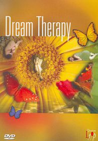 Dream Therapy - (Import DVD)