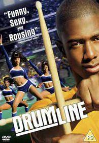Drumline - (Import DVD)
