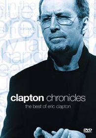 Best of - Chronicles 1985 - 1999 - (Australian Import DVD)