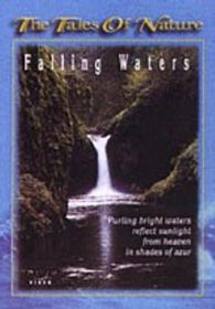 Falling Waters - (Import DVD)