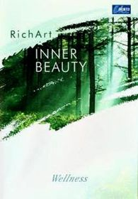 Inner Beauty - (Import DVD)