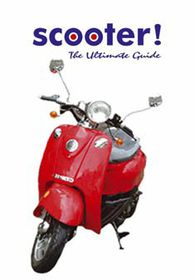 Scooters-Ultimate Guide - (Import DVD)