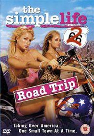 Simple Life-Season 2 - (Import DVD)