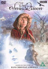 Snow Queen (Bbc) - (Import DVD)