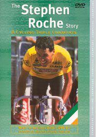 Stephen Roche Story - (Import DVD)