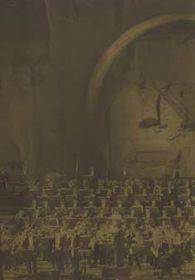 The Original Three Tenors Concert - (Australian Import DVD)