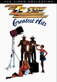Greatest Hits - (Australian Import DVD)