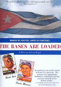 Bases Are Loaded - (Region 1 Import DVD)