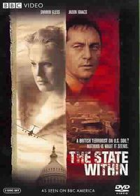 State Within - (Region 1 Import DVD)
