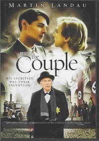 Couple - (Region 1 Import DVD)