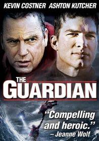 Guardian - (Region 1 Import DVD)