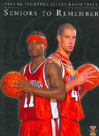 Illinois 2005-2006 Season in Review - (Region 1 Import DVD)