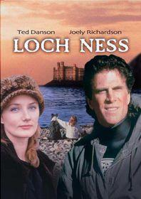 Loch Ness (1996) (DVD)