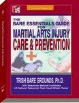 Martial Arts Injury Care and Prevention - (Region 1 Import DVD)