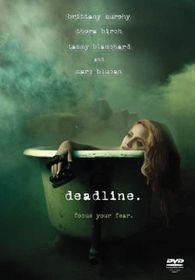 Deadline (DVD)