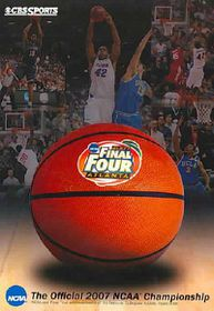 2007 March Madness:Mens - (Region 1 Import DVD)